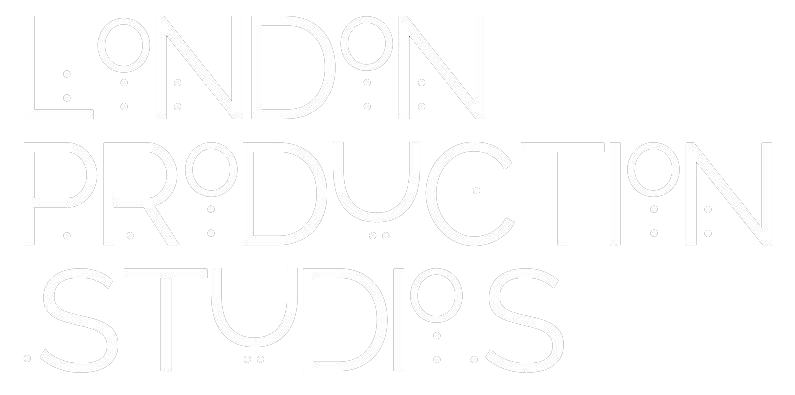 London Production Studios